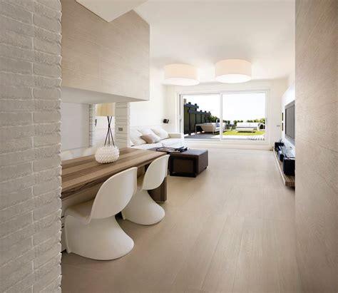 pavimenti simili al parquet pavimenti simili al parquet xj03 187 regardsdefemmes