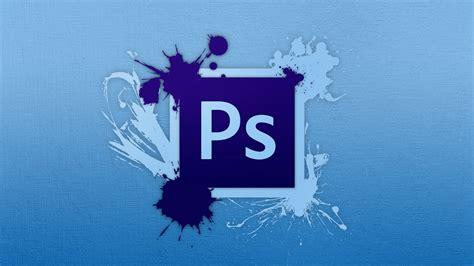 membuat cover buku dengan photoshop cs4 minggu 1 software penunjang kinerja arsitektur prana