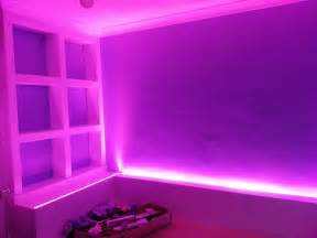Led Bedroom Lighting Rgb Used For Bedroom Led Lights