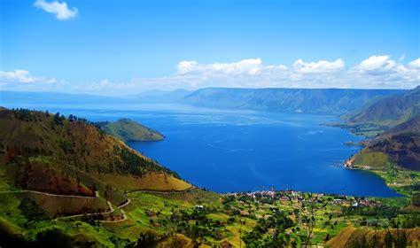 Medan City Tour and Explore Toba Lake   Keliling Nusantara
