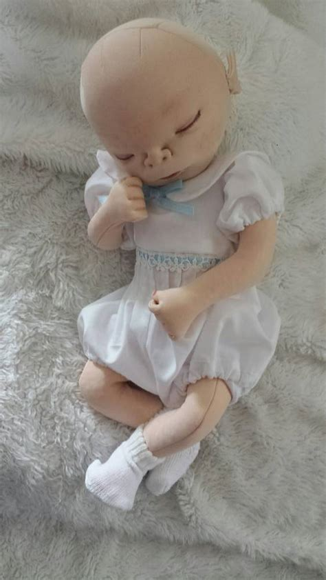 anatomically correct plush doll etsy is of utterly terrifying toys here are the most