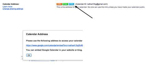 Calendar With Non Gmail Calendar With Non Gmail Users Calendar