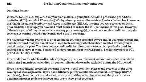 caign plan template are pre existing condition bans for health insurance still