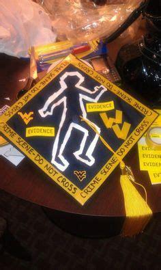 design forensics instagram 1000 images about graduation on pinterest crime scenes