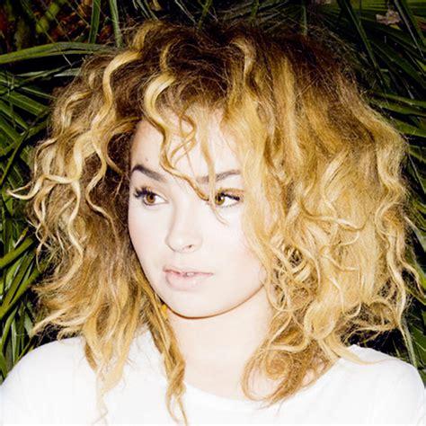 s hair ella eyre s hair hair extensions blog hair tutorials