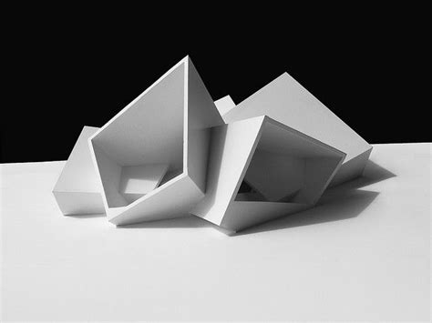 design concept model 28 best images about architecture concept models