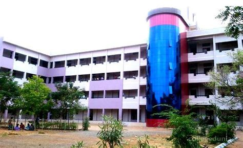 Mba In Thiagarajar College Madurai by Yadava College Madurai Images Photos Gallery