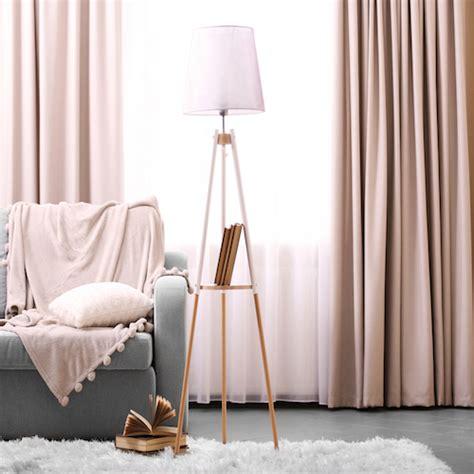 cortinas originales para salon cortina de sal 243 n estilo europeo moderno cortinas de