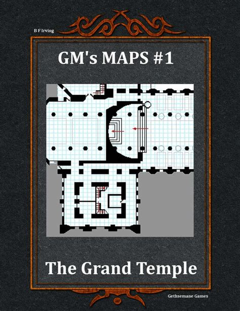 temple grand map gm s maps 1 grand temple gethsemane gms maps
