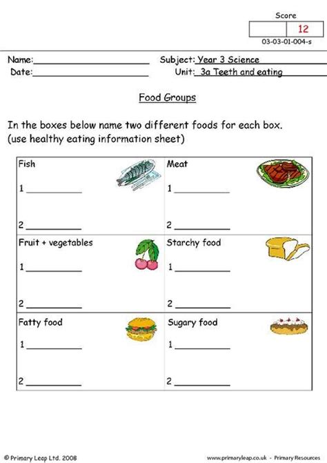 Free Skills Worksheets by Free Skills Worksheets Photos Getadating