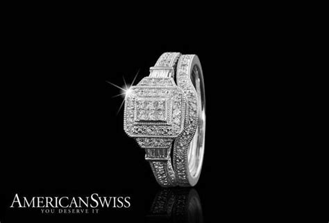 wedding rings catalogue south africa american swiss richards bay projects photos reviews