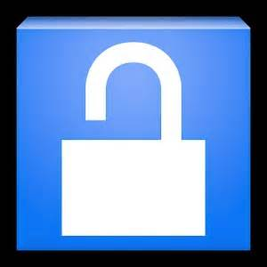 pattern lock bypass apk root sms bypass pro apk v1 3 apklover net