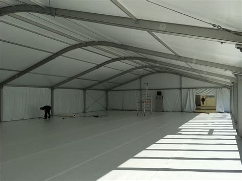 tent building all categories tent building services international