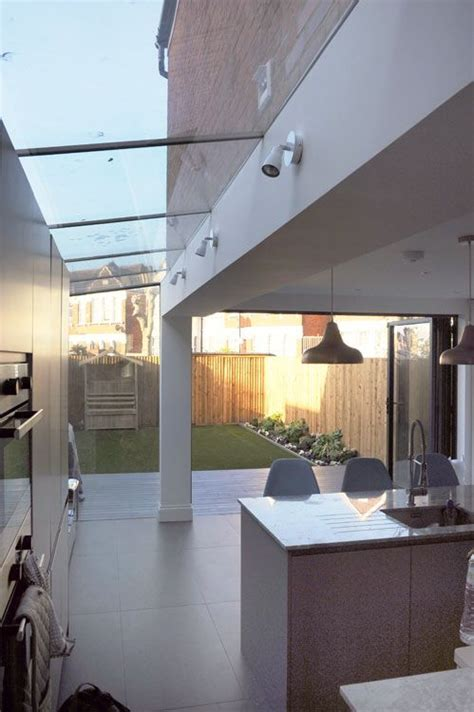 home designer pro roof return the 25 best ideas about glass roof on pinterest glass