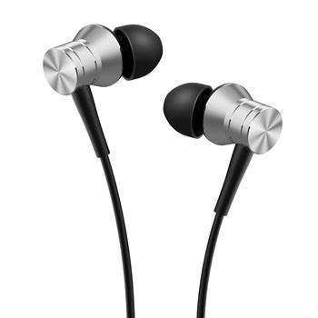 best quality headphones 50 20 best affordable earbuds 50 for quality sound