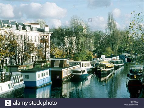 house boats to buy london little venice regents canal london houseboat houseboats