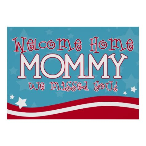 printable welcome home banner template 7 best images of welcome home printable welcome home