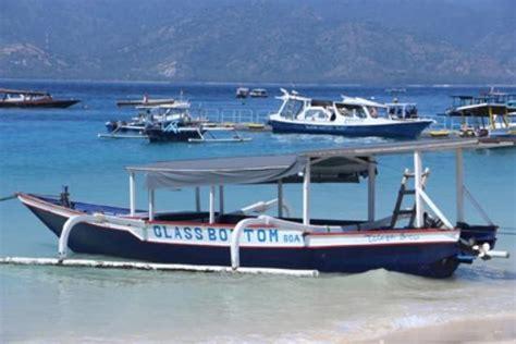 fast boat ubud bliputu fast boat ubud indonesia review tripadvisor