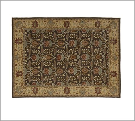 barn area rugs new pottery barn handmade brandon style area rug 3x5 rugs carpets