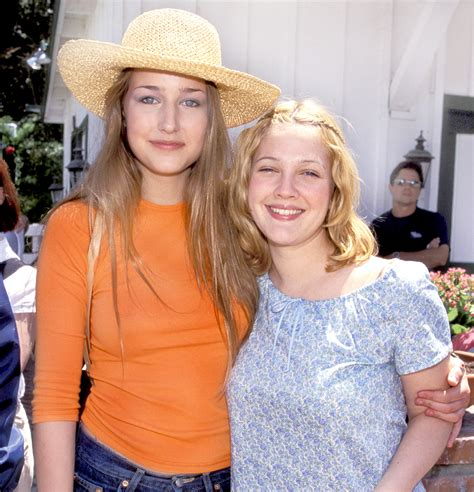 My House Plans by Find Out Why Leelee Sobieski Left Hollywood