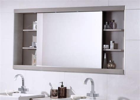 bathroom medicine cabinets mirrors bathroom mirrors