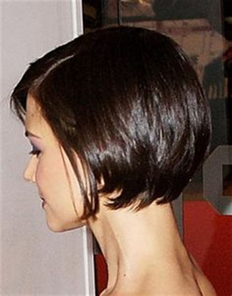 how to style long bob so doesnt look triangular 1000 images about should i cut my hair short like this