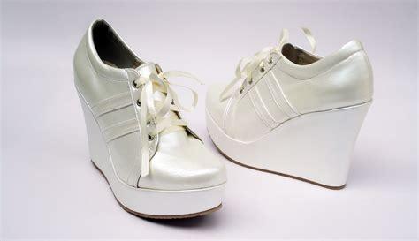imagenes de vestidos de novia y zapatos calzado para vestidos de bodas novias xv 180 s 1 100 00