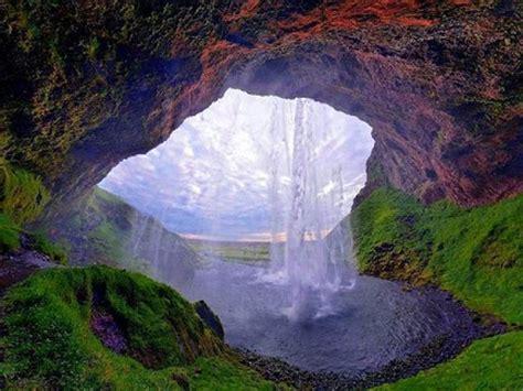 famous waterfalls in the world beautiful waterfalls most beautiful waterfalls in the world