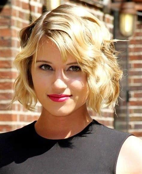 google short curls hair styles 20 best short wavy haircuts for women short wavy short