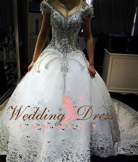 wedding dress irish traveler wedding dresses design with gypsy wedding dresses gypsy wedding dress and irish
