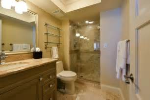 Guest Bathroom Remodel Ideas by Bathroom Remodeling Projects Palm Brothers Remodeling