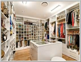 Your Big Closet by Closets Your Style Journey
