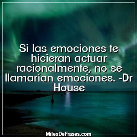 palabras palabras de emociones positivas palabras para si las emociones te hicieran actuar racionalmente no se