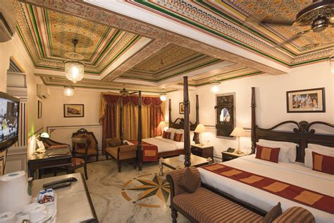 images of rooms hotels jaipur accommodation jaipur hotel rates jaipur