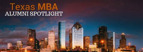 Ut Mba Clubs by Calling All Mccombs Ut Applicants 2016 Intake