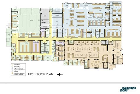 blood bank floor plan beautiful blood bank floor plan pictures flooring area