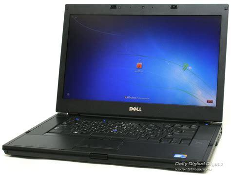Laptop Dell Latitude E6510 I5 dell latitude e6510 schemaitc diagram