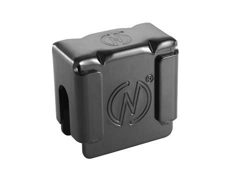 Kunci Mahkota Type A B Big door padlock bracket 8 pieces cupboard toolbox metal