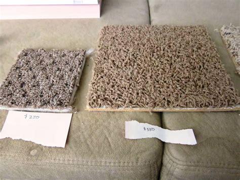 nice ideas soft interior floor decor ideas  carpet