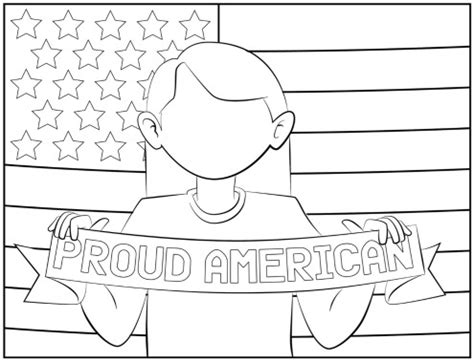 christian coloring pages for fourth of july happy 4th of july coloring pages 2017 4th of july