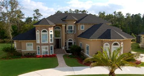homes for jacksonville florida bartram plantation in jacksonville florida the real