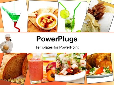 culinary powerpoint templates food powerpoint templates 28 images free powerpoint