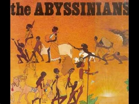 From Abyssinian To Zion 651 best roots muzik images on