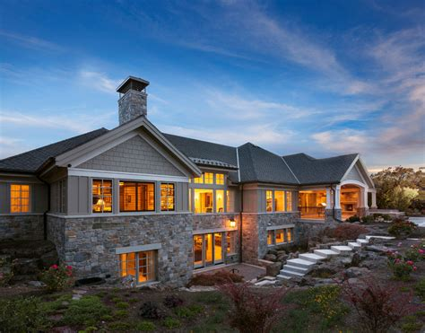 residence alpine ut think architecture luxurious and elegant utah residence by think architecture