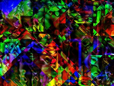 imagenes psicodelicas wallpaper art 237 stico psicod 233 lico fondos de pantalla gratis