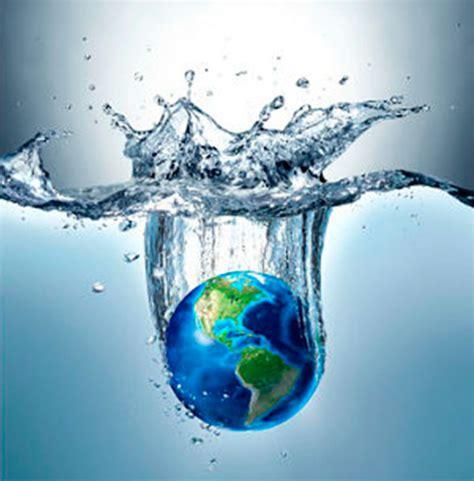 la estrategia del agua agua potable se acabar 225 antes del a 241 o 2050 wikileaks info7