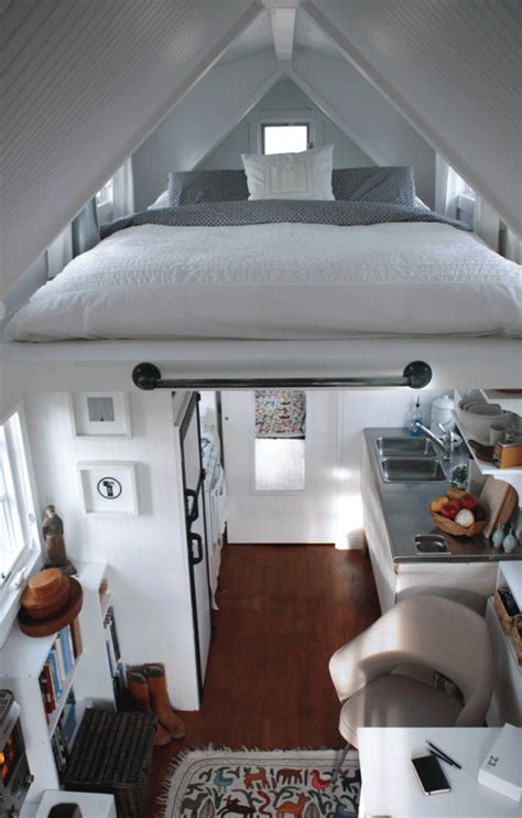loft bed design 20 awesome loft beds for small rooms house design and decor