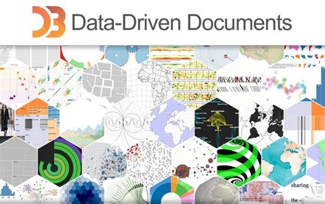 best data visualizations review of 20 best big data visualization tools