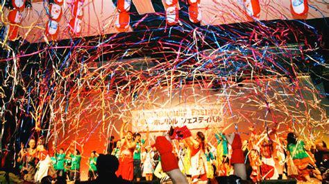 new year parade honolulu 2014 honolulu festival