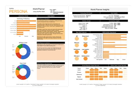 microsoft word technical report template templates data